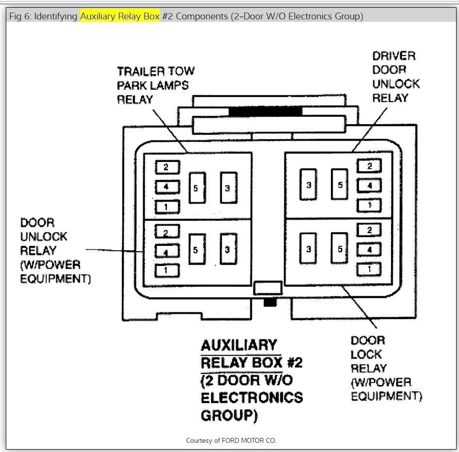 6345 Power Converter Wiring Diagram Elegant
