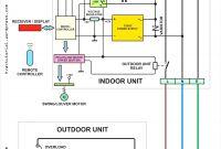 6345 Power Converter Wiring Diagram Inspirational Magnetek 6345 Wiring Diagram