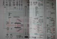 7.3 Idi Wiring Diagram Awesome 7 3l Wiring Schematic Printable Very Handy Diesel forum