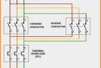 Ac Relay which is Com Wire Inspirational Relay Wiring Diagram 240 Schema Wiring Diagram