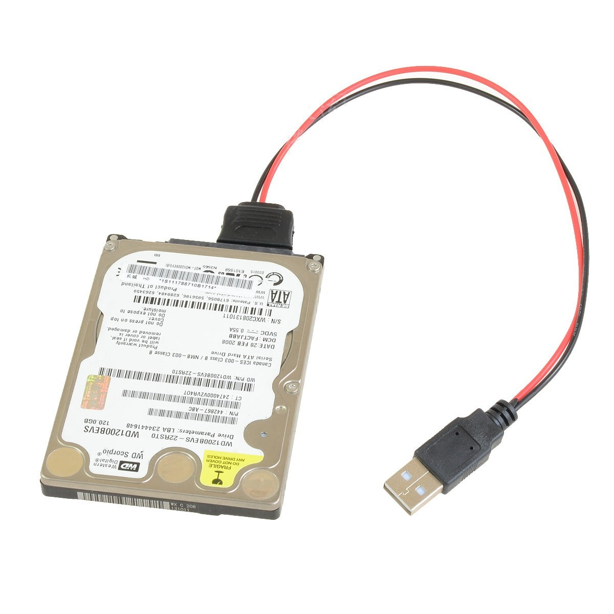 Adapter Sata Iii Usb 2 0 Pinout Best Of