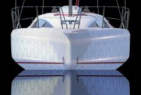 Alwed Boat Ideas Unique Dehler 30 One Design