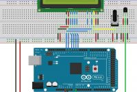 Arduino Schematic Maker Unique the 21 Best Wiring Diagram Creator Bacamajalah