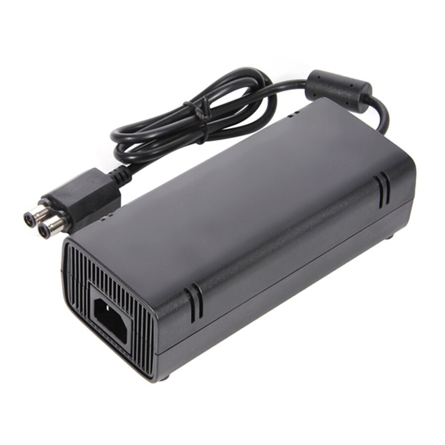 Atx Power Supply For Xbox 360 Awesome