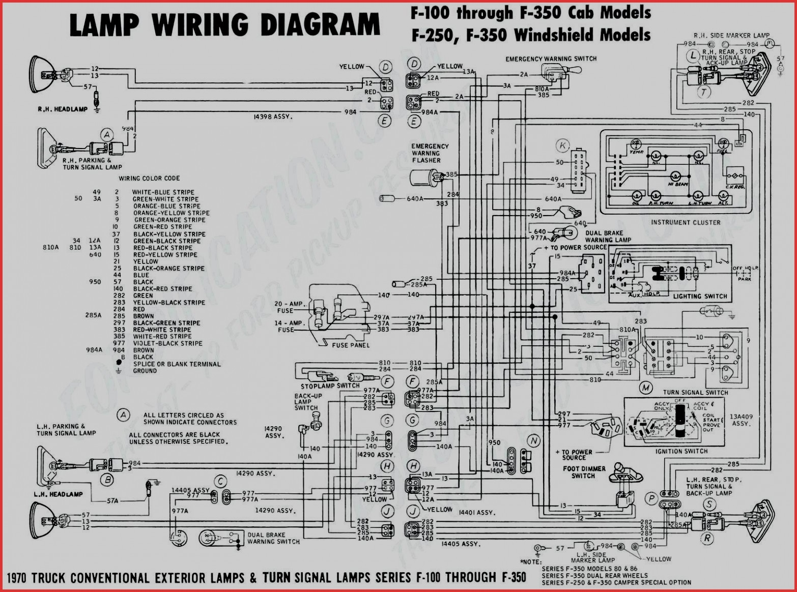 Vdo Temperature Gauge Wiring Diagram Vdo Tach Wiring Diagram Small Vdo Gauge Wiring Diagram Schematic
