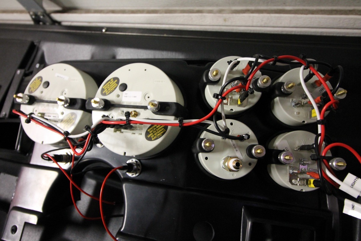 Autometer Gauges Wiring Wiring Diagram Today Auto Meter Fuel Gauge Wiring Diagram