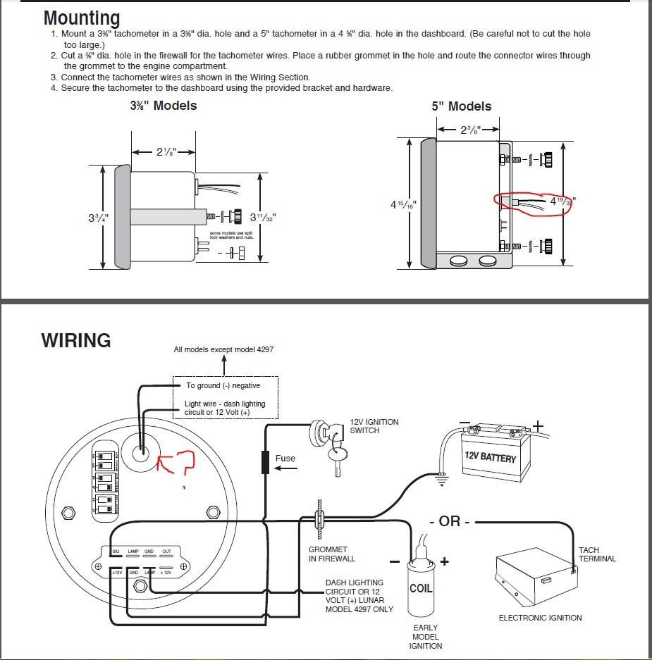 auto meter gauge wiring diagram wiring diagram used auto meter wiring harness wiring diagram centre autometer