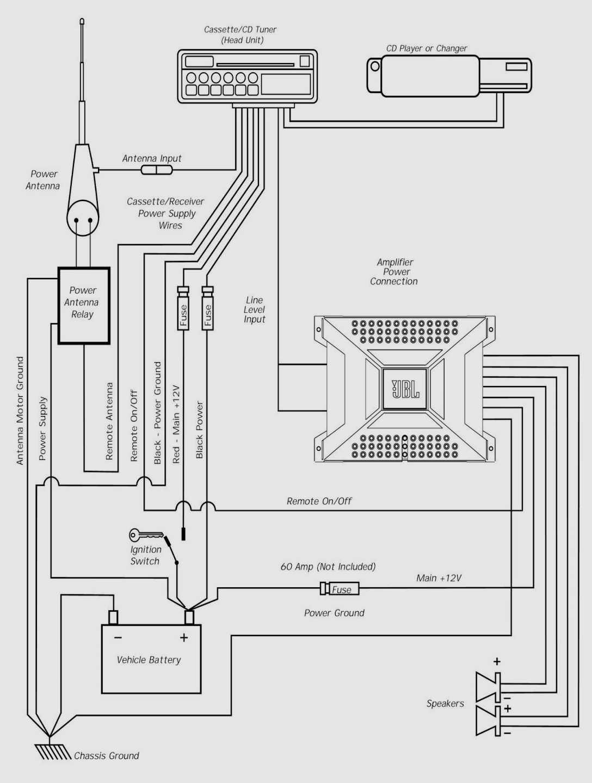 Honda 390 Wiring Diagram Wiring Diagram Used Honda Gx390 Wiring Diagram Honda 390 Wiring Diagram