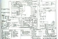 Bad Boy Buggy Ecm Relay Awesome Bad Boy Wiring Diagram Wiring Diagram Mega