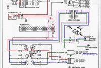 Bass Tracker Light Wiring Diagram Unique Opel Lights Wiring Diagram Wiring Diagram Img
