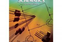 Beginner Guide to Reading Schematics Inspirational Beginner S Guide to Reading Schematics Buy Beginner S Guide to
