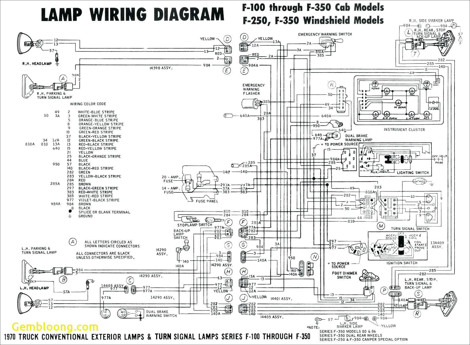 boat wiring diagram legend wiring diagram posts Home Wiring Diagram Symbols