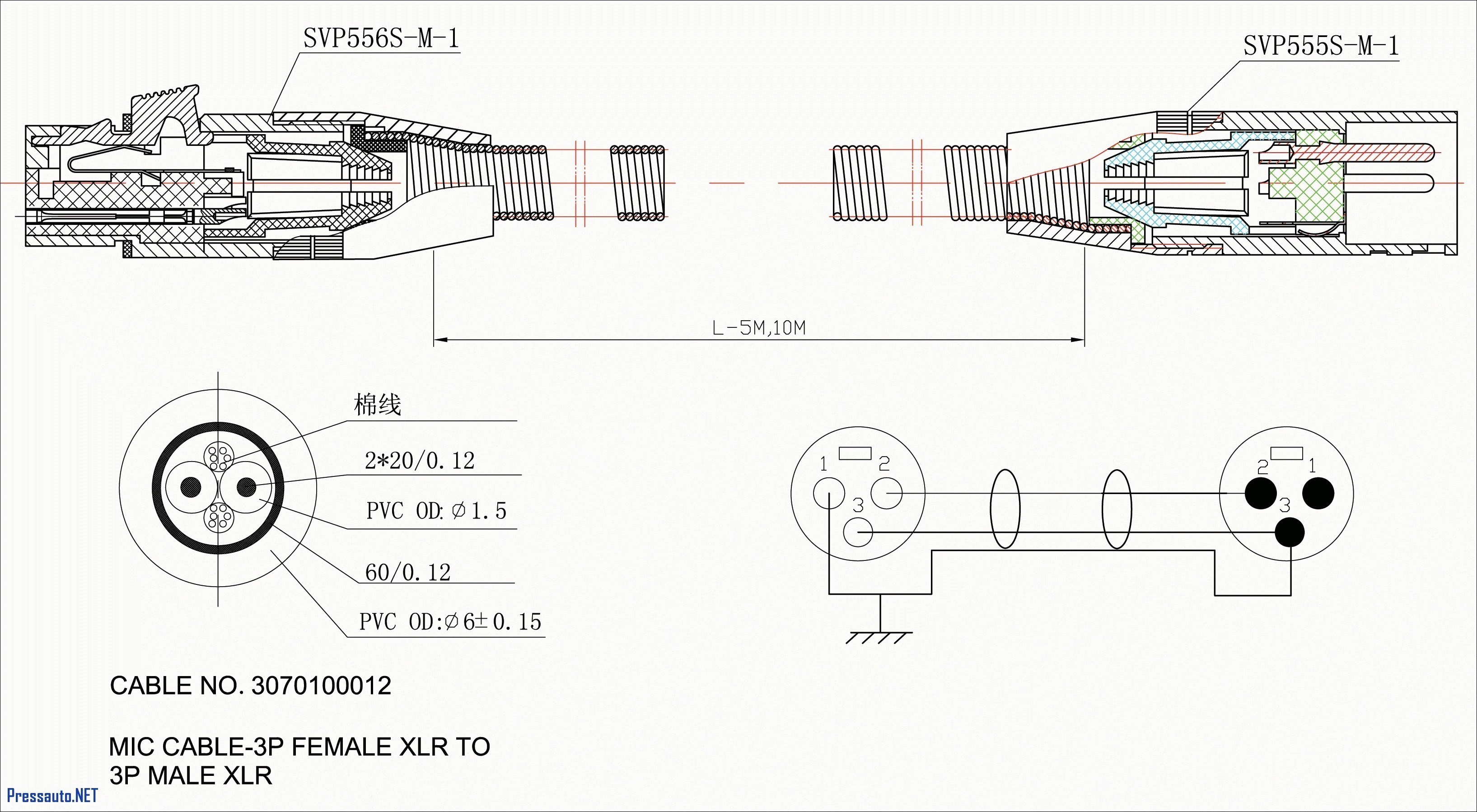 calamp gps wiring diagram otorva orggallery of calamp gps wiring diagram