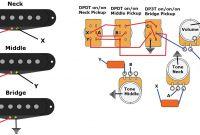 """Dan Armstrong Superstrat Wiring? Elegant Mod Garage Dan Armstrong S """"super Strat"""" Wiring"""