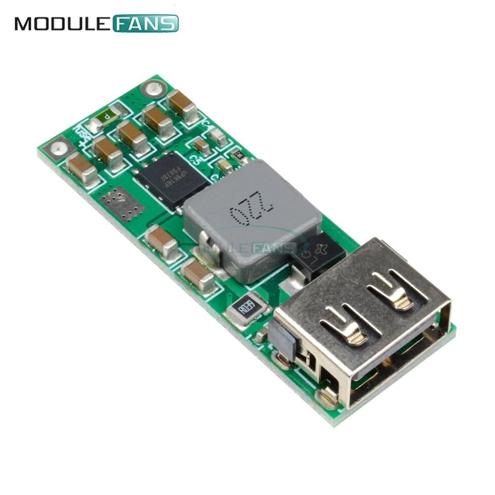 QC3 0 QC2 0 QC 2 0 3 0 USB Fast Quick Charging DIY Charge Phone