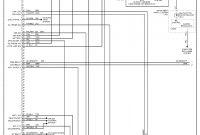 Dual Dv 715b Wiring Harness Diagram Awesome Starcraft Wiring Harness Wiring Diagram