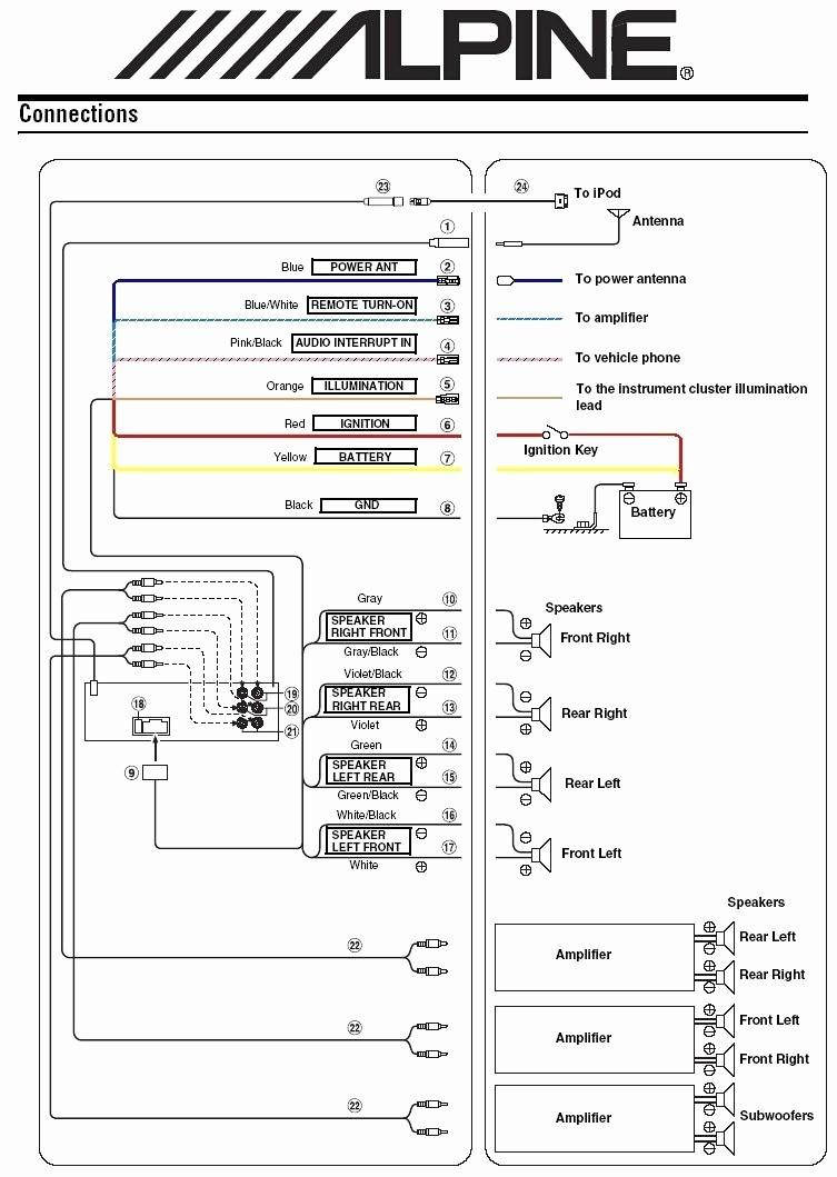 Wrg 4272] Xd1228 Wiring Diagram Dual Car Stereo Wiring Diagram Dual Car Stereo Wiring Diagram