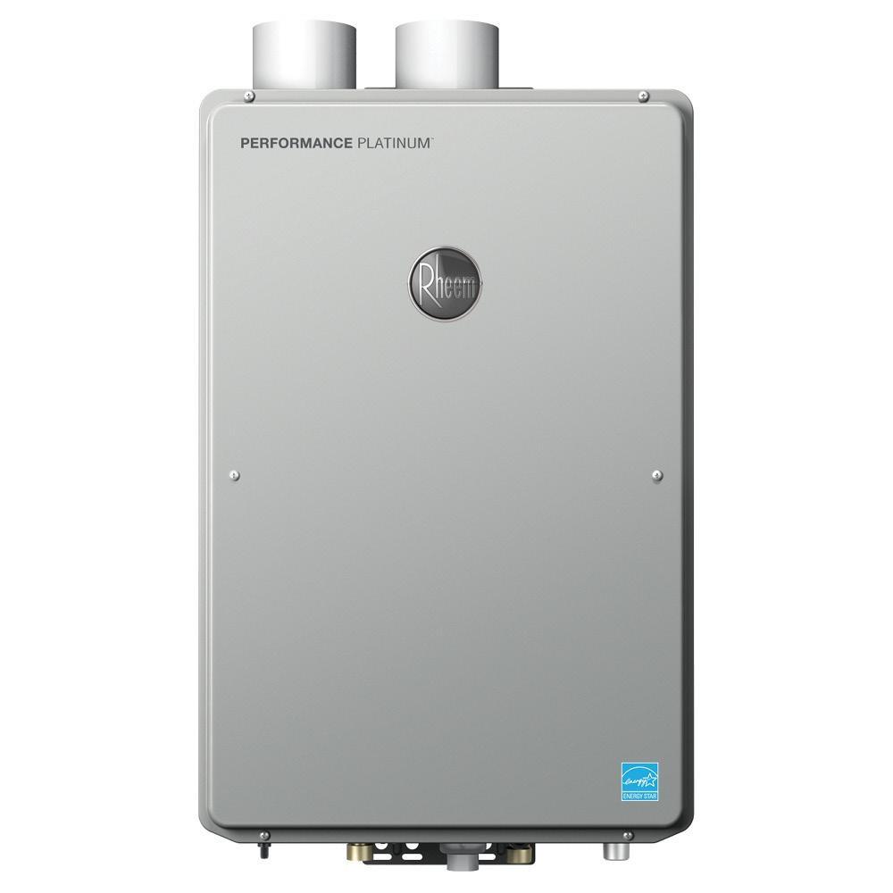 rheem tankless gas water heaters ecoh200dvln 1 64 1000