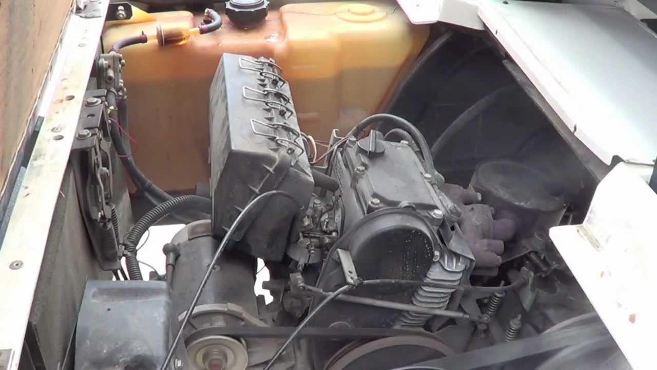 Ez Go Engine Diagram Wiring Diagram Name Ez Go Engine Parts Diagram Ez Go Engine Diagram Source ez go gas golf cart