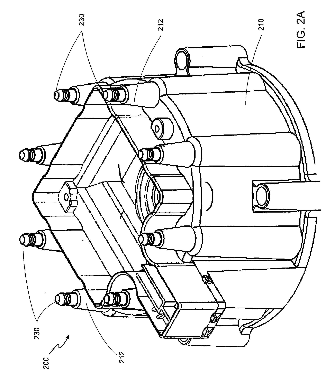 Chevrolet Plug Wiring Wiring Diagram Operations 350 Chevy Hei Distributor Wiring
