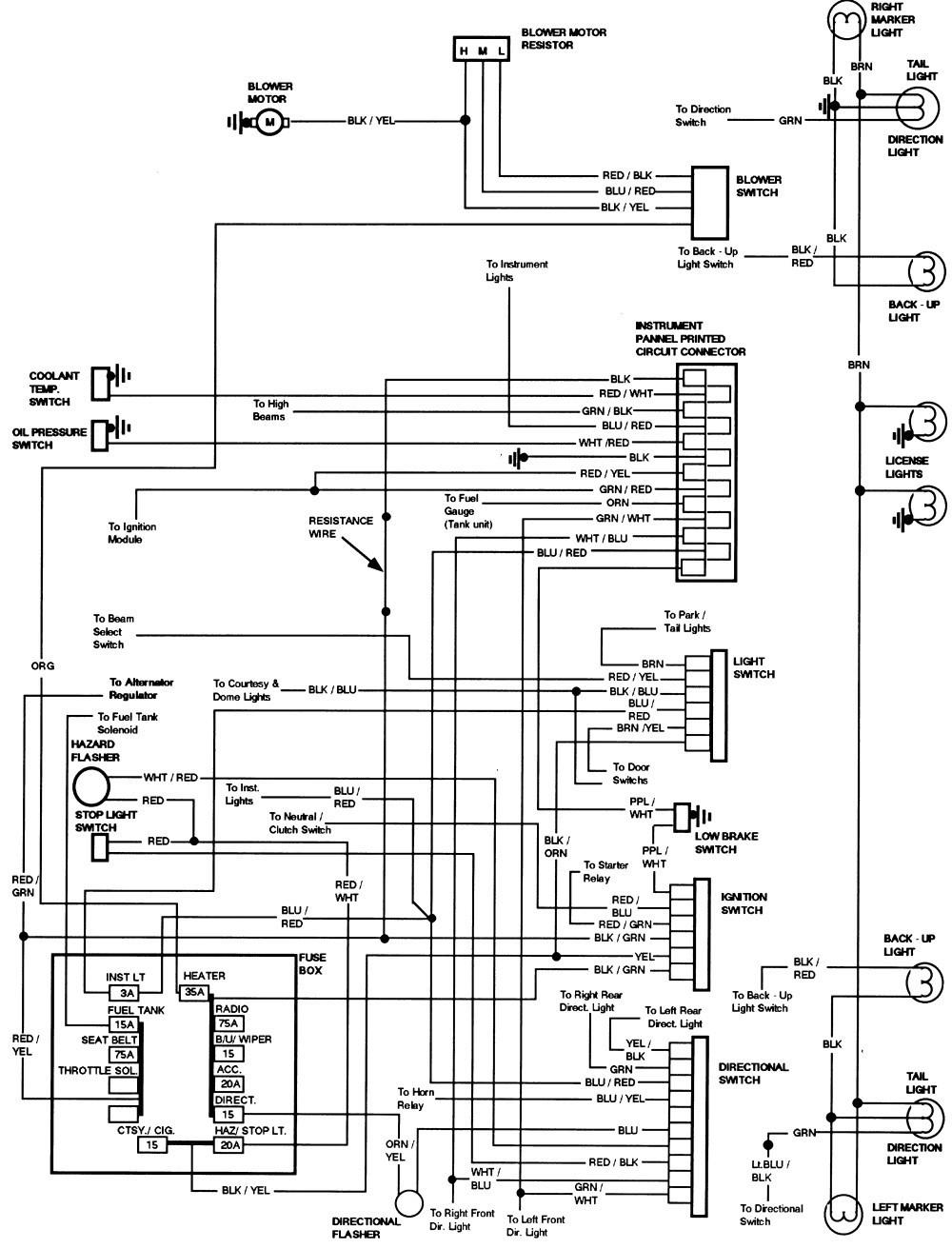 1999 Ford F 250 Fuel System Diagram Wiring Diagram Paper 1999 Ford F 150 Fuel Diagram