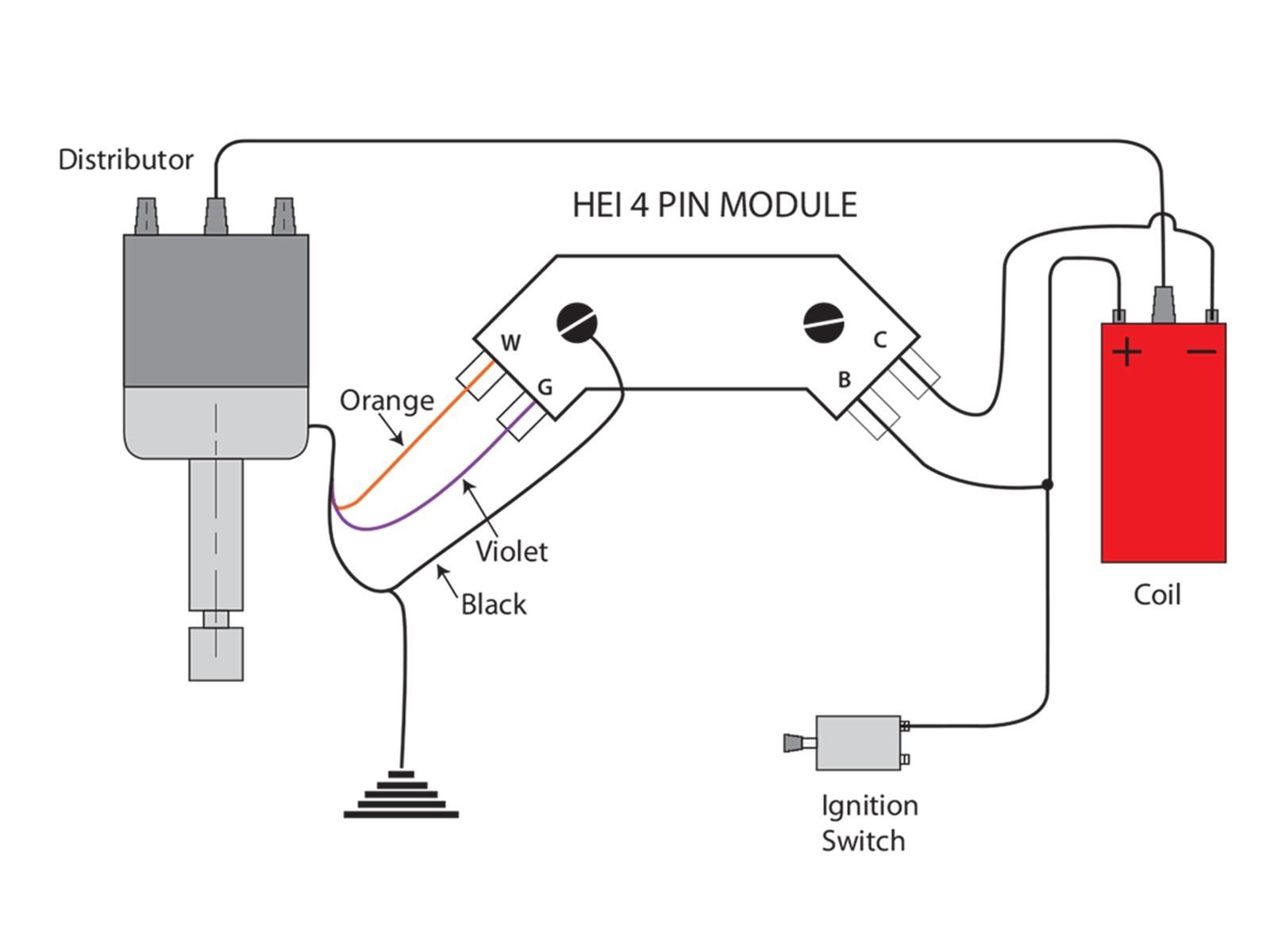 ford 460 distributor parts diagram schema wiring diagramFord 460 Distributor Diagram 9