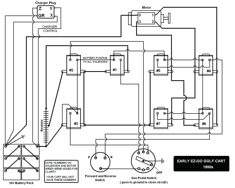 ezgo switch wiring wiring diagram go 1985 ezgo ignition switch wiring diagram wiring diagram for you