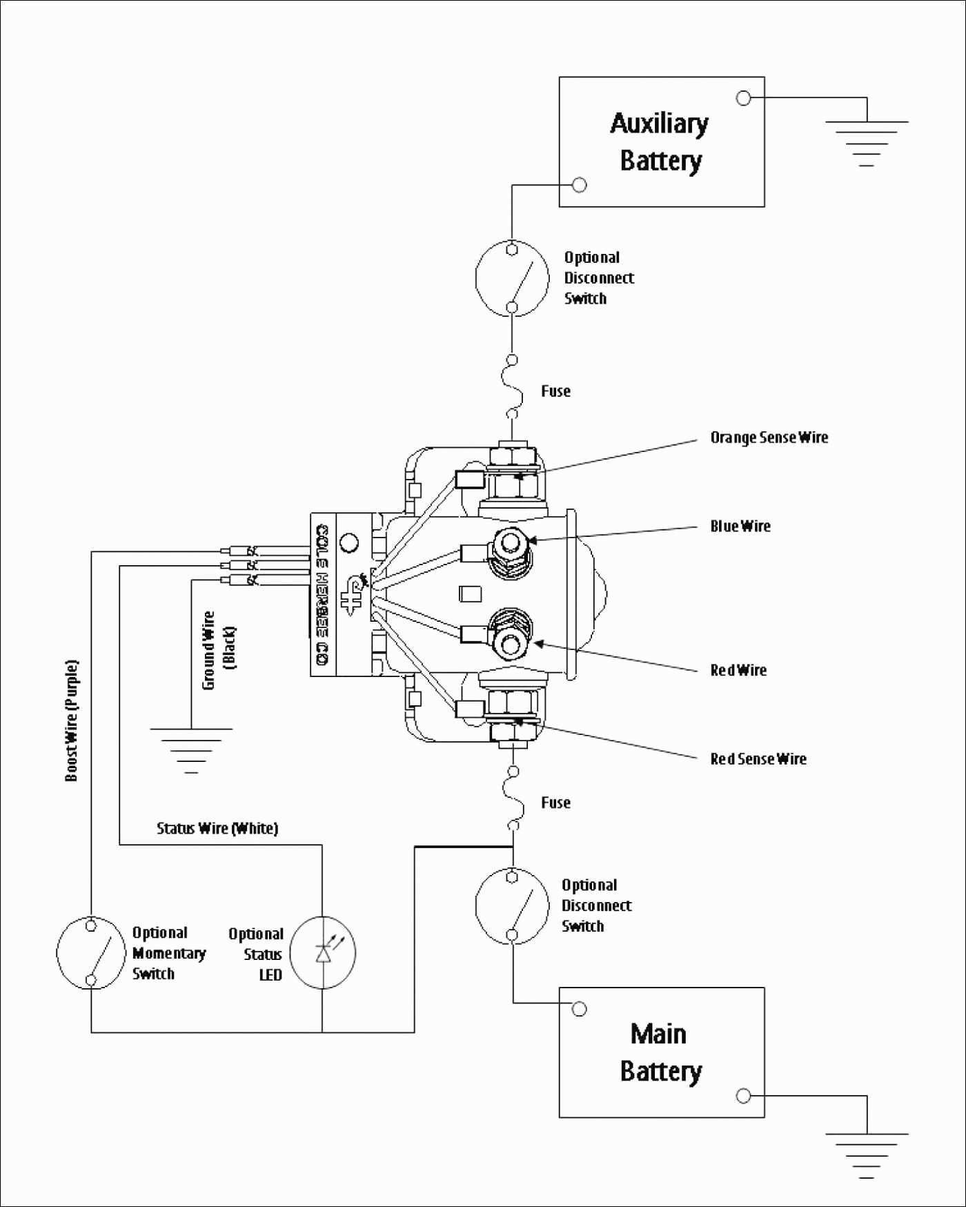 Toyota 0c030 Wiring Diagram Toyota Camry Wiring System
