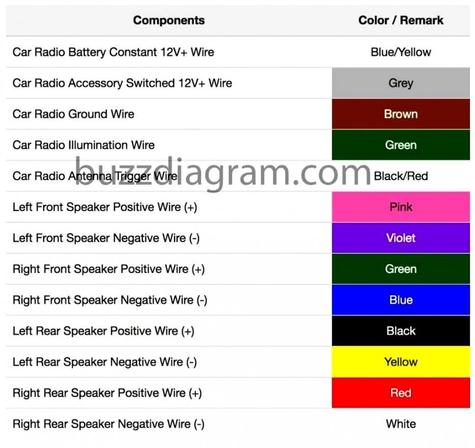 toyota 0c130 wiring diagram online wiring diagram