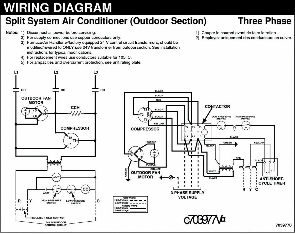 toyota fujitsu 14 wiring diagram wiring diagram technictoyota fujitsu 14 wiring diagram wiring diagram