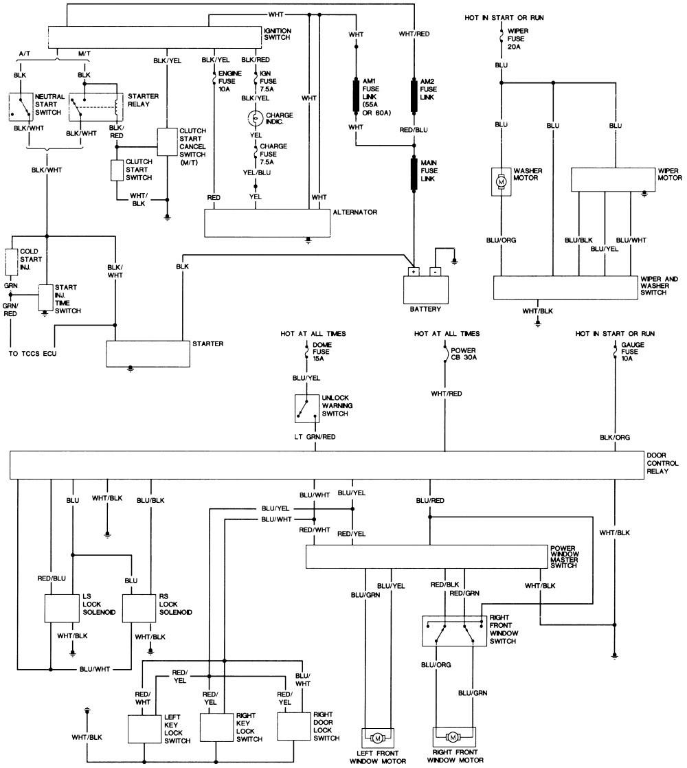 toyota fujitsu 14 wiring diagram wiring diagrams second toyota wiring diagram wiring library toyota