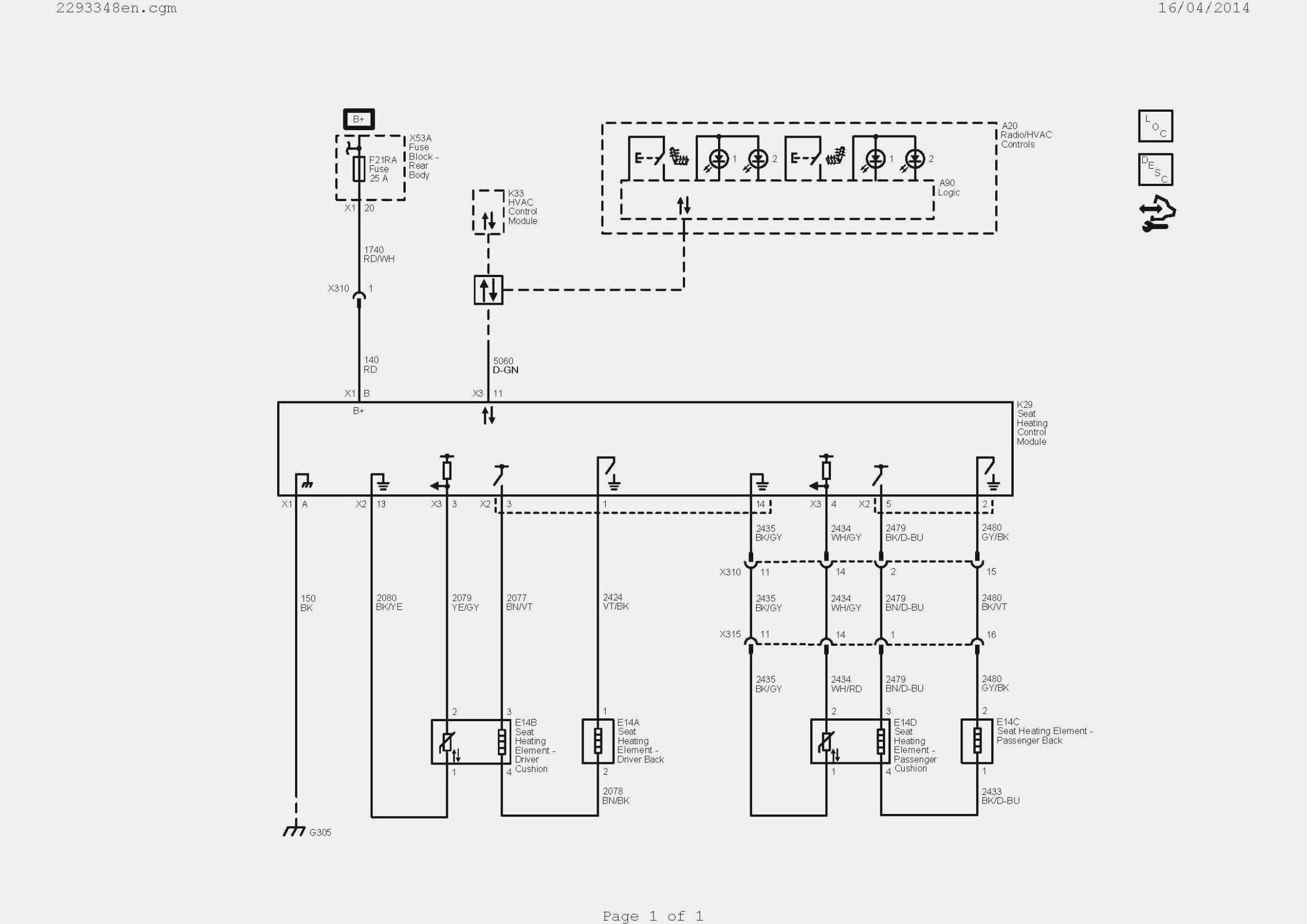 cm b wiring diagram wiring diagrams valuecm b wiring diagram schematic diagram database cm b wiring