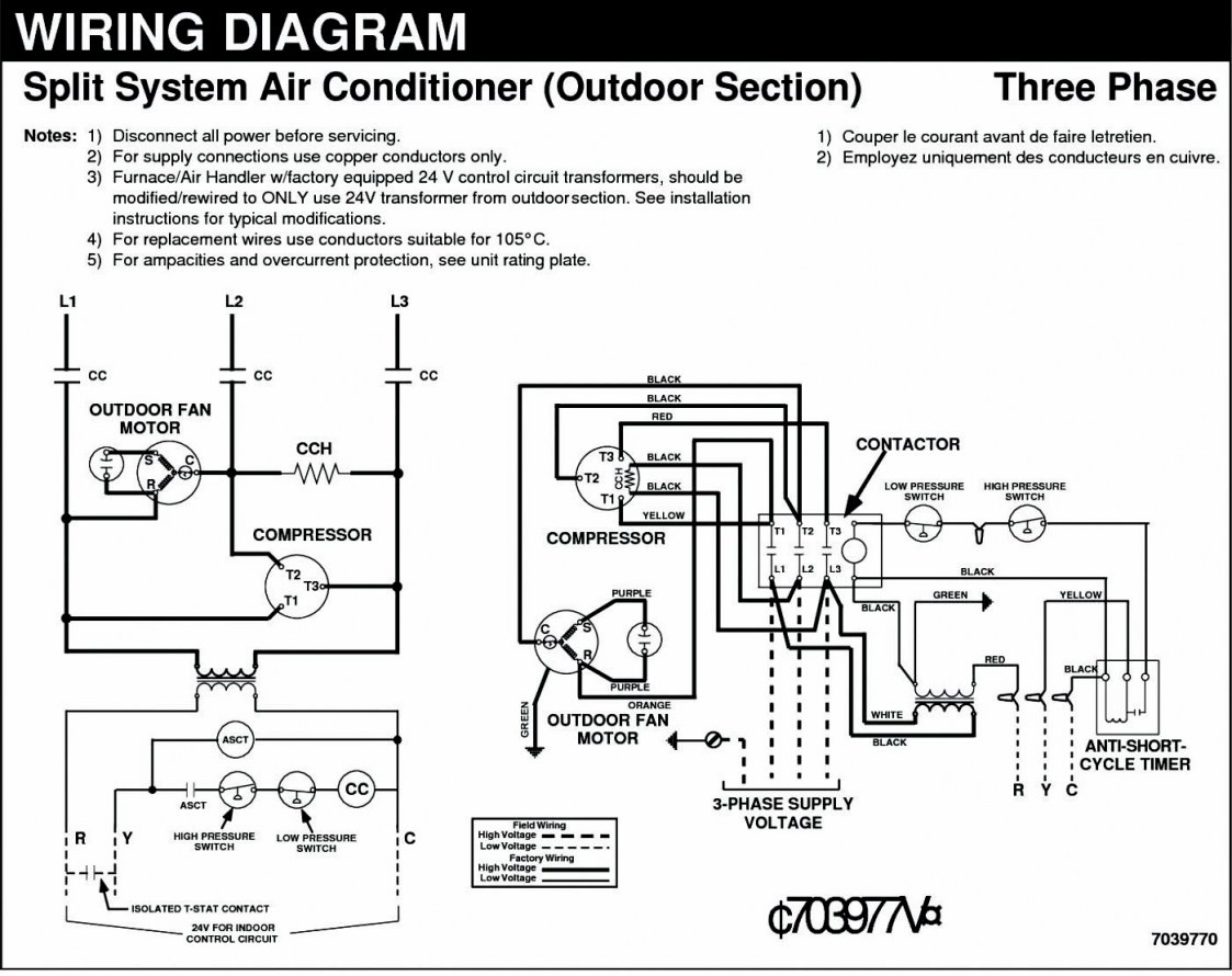 Fujitsu Wiring Diagram Wiring Diagrams Konsult Fujitsu Radio Wiring Diagram Fujitsu Wiring Diagram