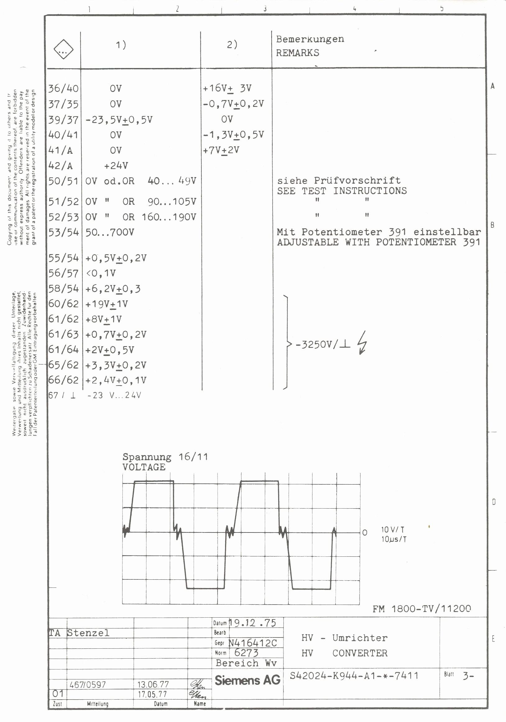 Aftermarket Radio Wiring Diagram Unique Wiring Diagram for aftermarket Radio Pickenscountymedicalcenter Collection Aftermarket Radio Wiring