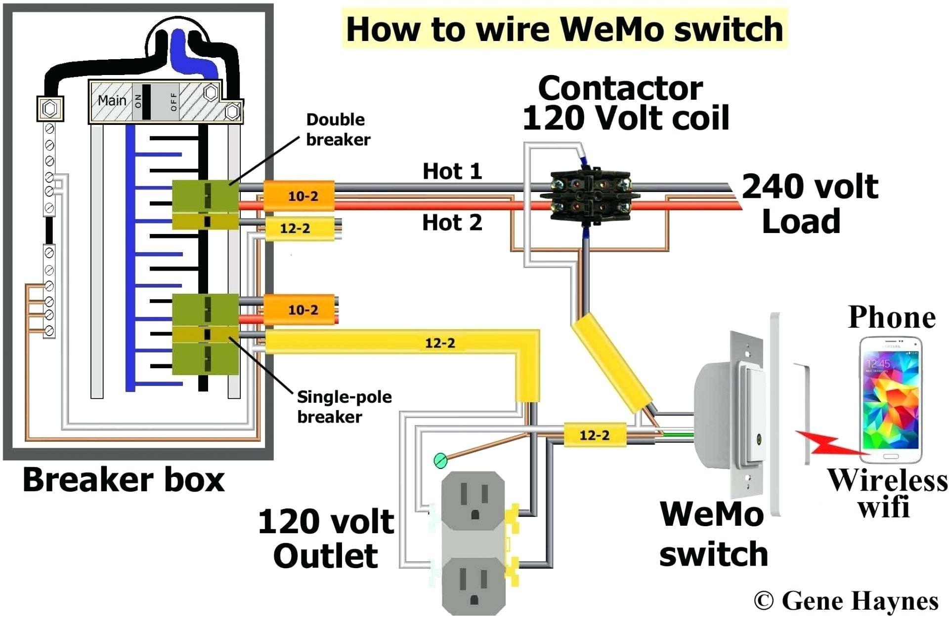 Rj25 Wiring Diagram Simple Wiring Diagram Shematics Cat 5E RJ11 Wiring Diagram Rj 11 Wiring