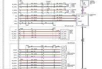 G35 Bosr Wire Diagram New Obd2 Wiring Diagram for G35