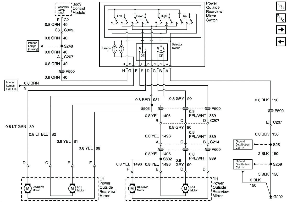 gentex 313 10 pin wiring diagram wiring diagram review gentex mirror wiring diagram wiring diagram can