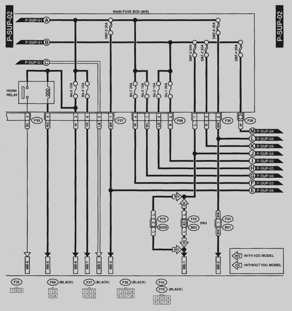 Gentex 313 Schematic Unique