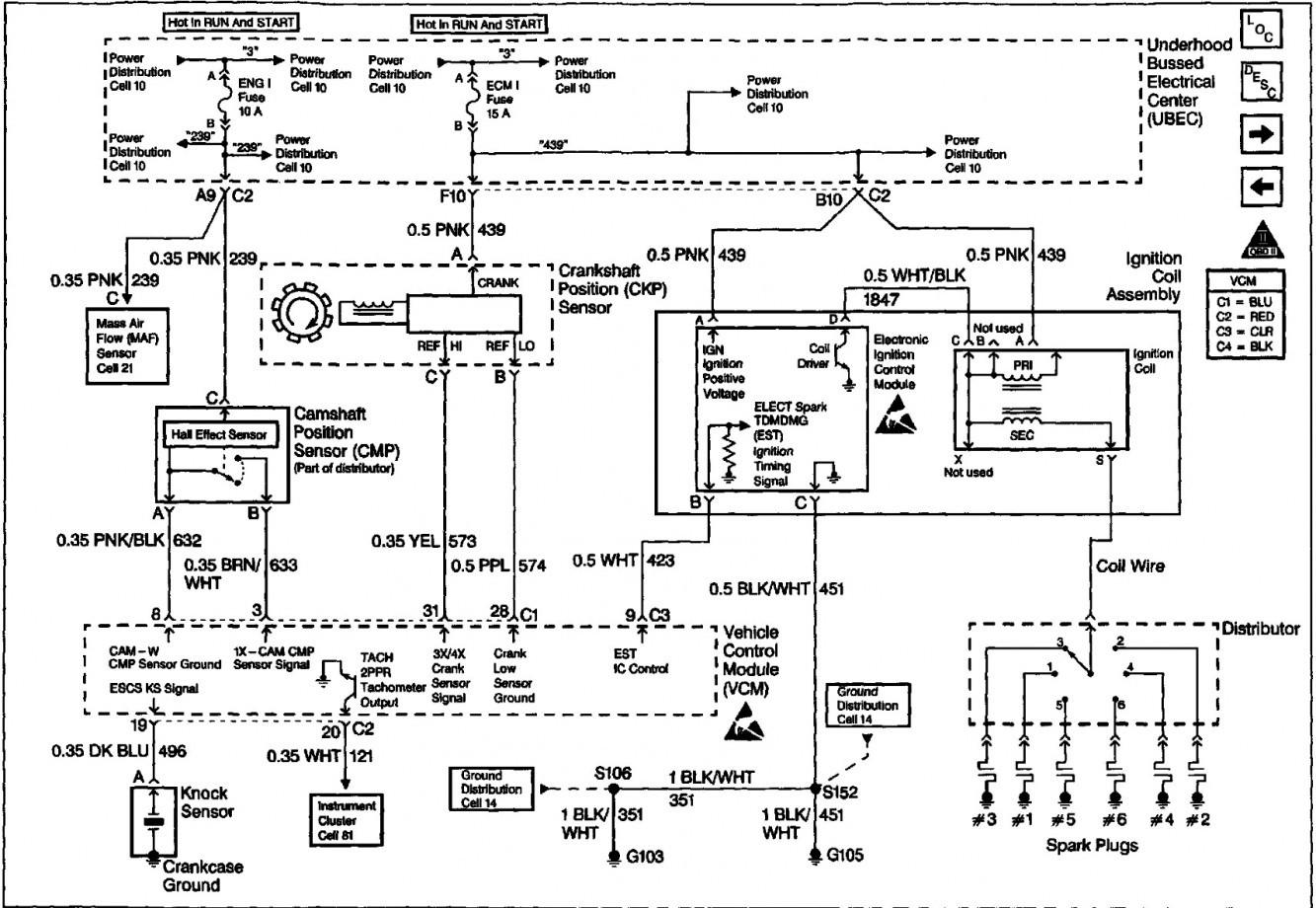 Wonderful star Wiring Diagram 2019 Electricalwiringcircuit Me star Questions star Fmv Mirror Wiring Diagram