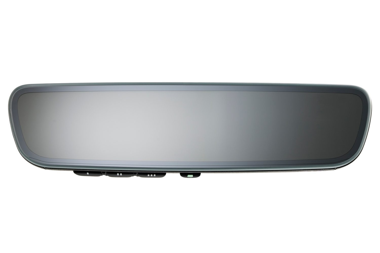 Amazon Gentex Series 8 Frameless Auto Dimming Mirror with Homelink 50
