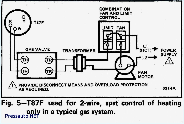 hight resolution of gentex mirror wiring diagram free wiring diagrams rh 24 crocodilecruisedarwin gentex 177