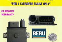Glow Plug Controller Best Of for Bmw 1 Series 116d 118d 120d 123d Lci2 0d Glow Plug Relay Control