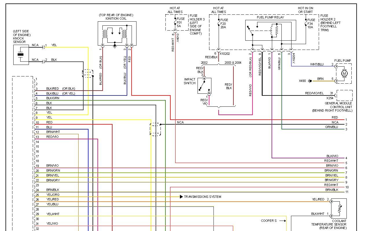 e46 hk wiring diagram data diagram schematice46 hk wiring diagram manual e book e46 hk wiring