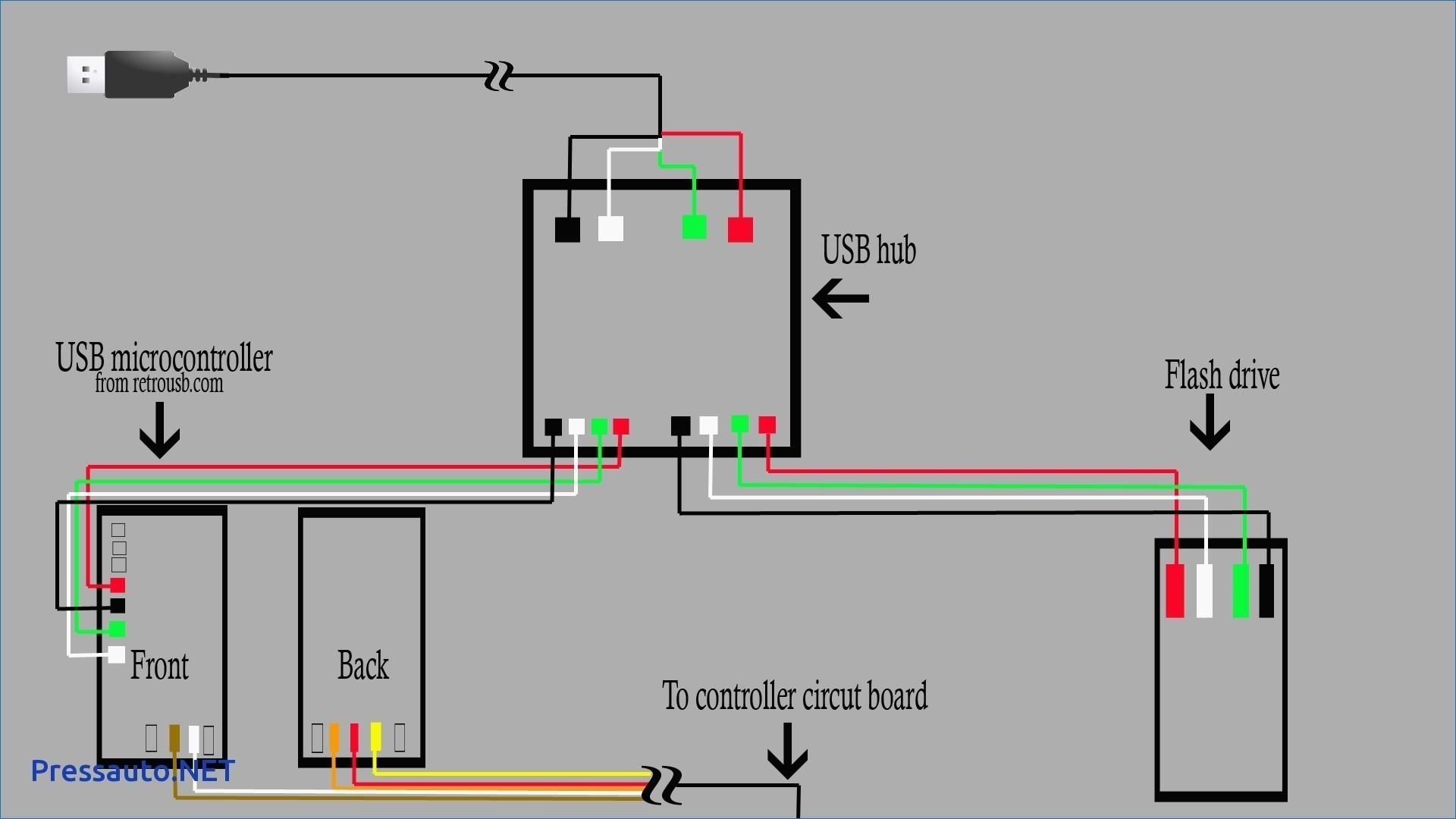 Rca To Dvi Wiring Wiring Diagram Tags Rca Wiring Diagram Model D65 20