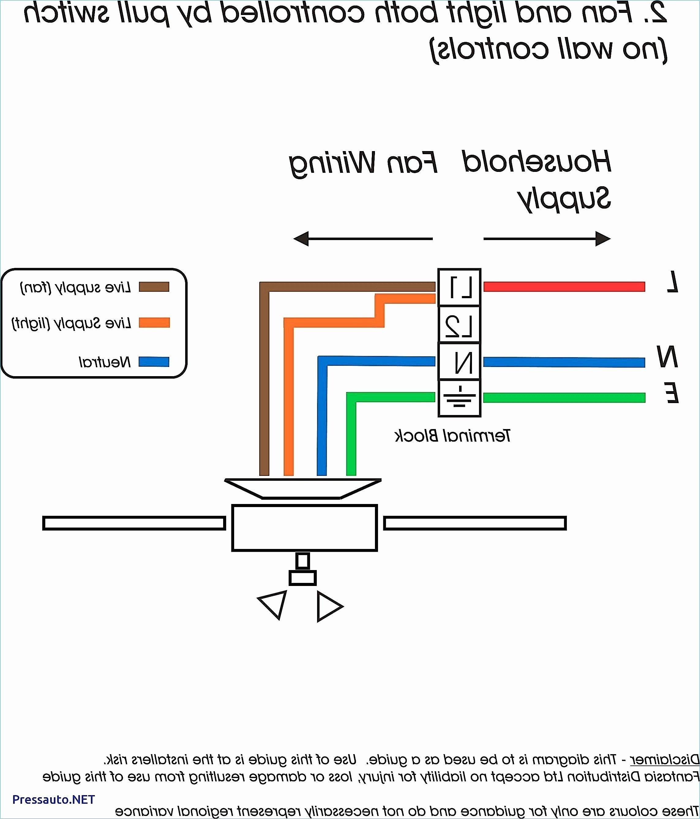 7 Wire thermostat Wiring Diagram Awesome Underfloor Heating Control Wiring Diagram