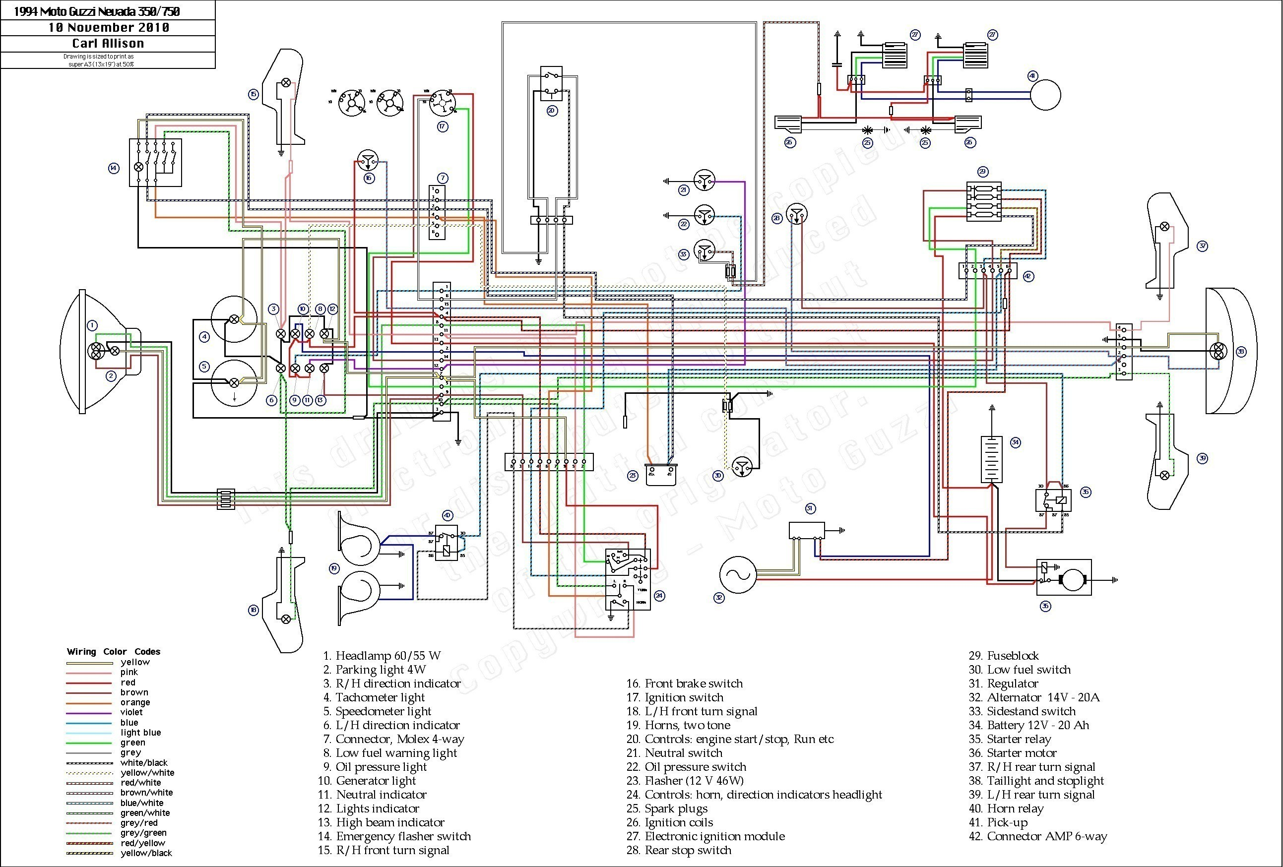 [EQHS_1162]  DIAGRAM] Bmw Wds Bmw Wiring Diagram System V12 3 FULL Version HD Quality  V12 3 - ELECSCHEMATIC1R.SAPONERIACLUB.IT | Wds Bmw Wiring System Diagram |  | elecschematic1r.saponeriaclub.it