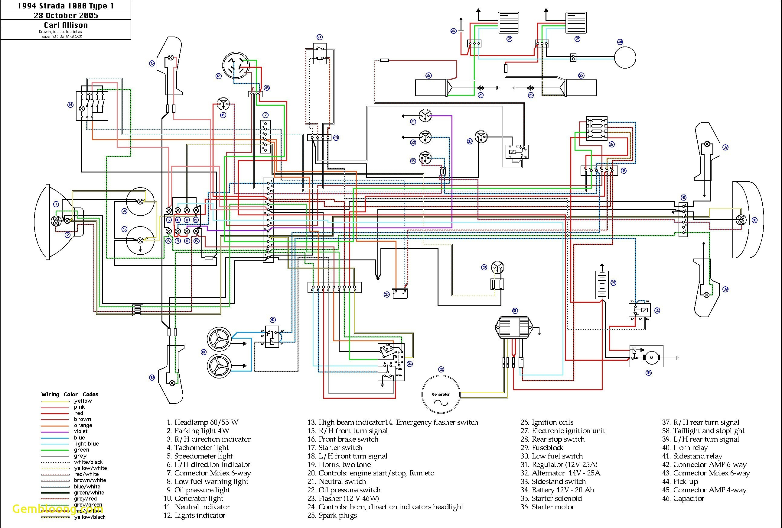 DIAGRAM] Bmw F650gs Wiring Diagram FULL Version HD Quality Wiring Diagram -  CAPITOLAREAWIRING.MAI-LIE.FRcapitolareawiring.mai-lie.fr