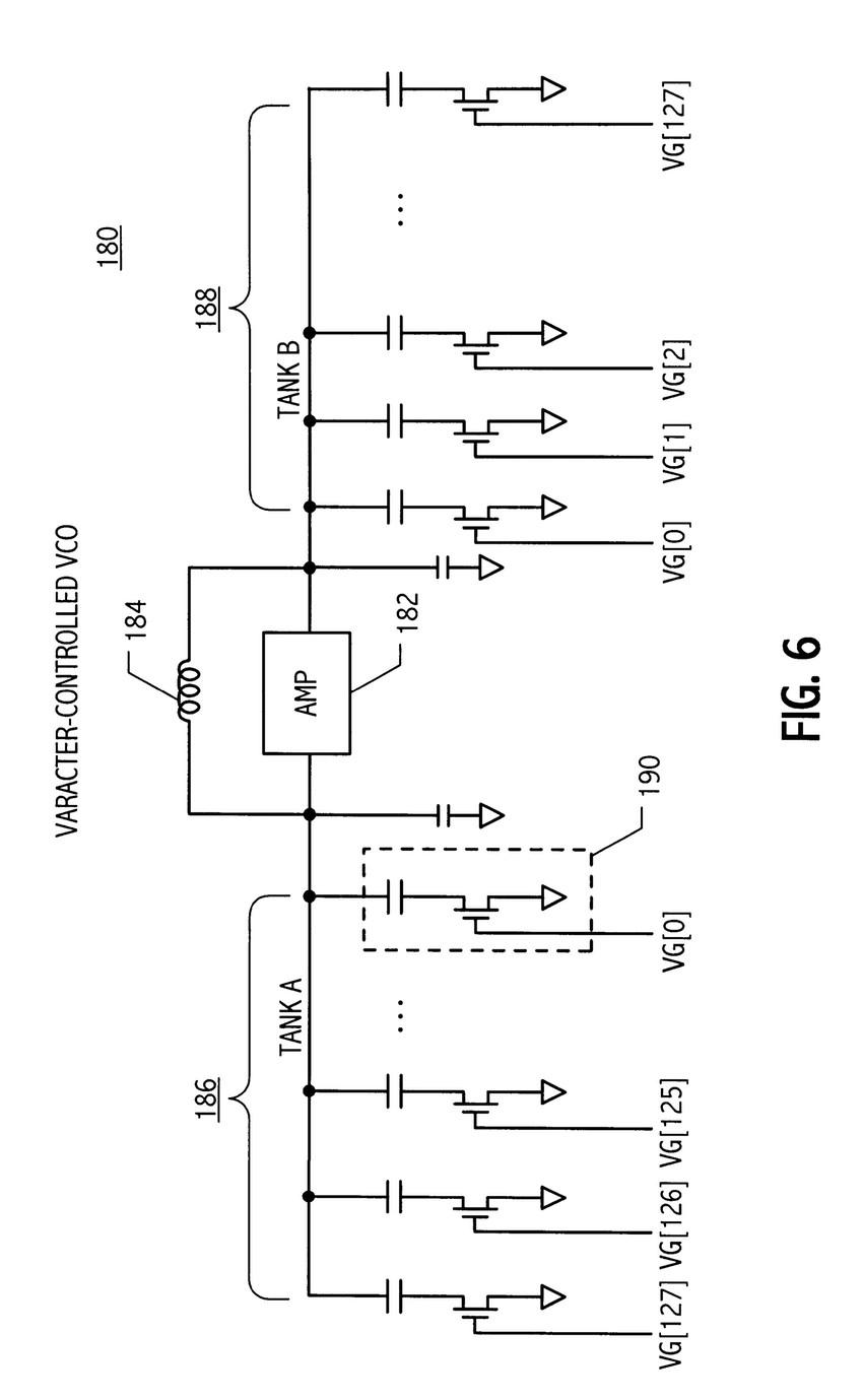 Diagram Medium size Patent Us Digital To Analog Converter Circuit Drawing circuit diagram for burglar