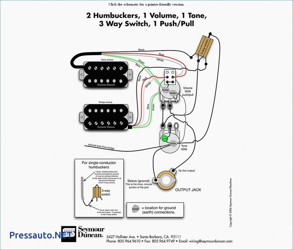 how to wire 1 humbucker 1 volume 1 tone awesome