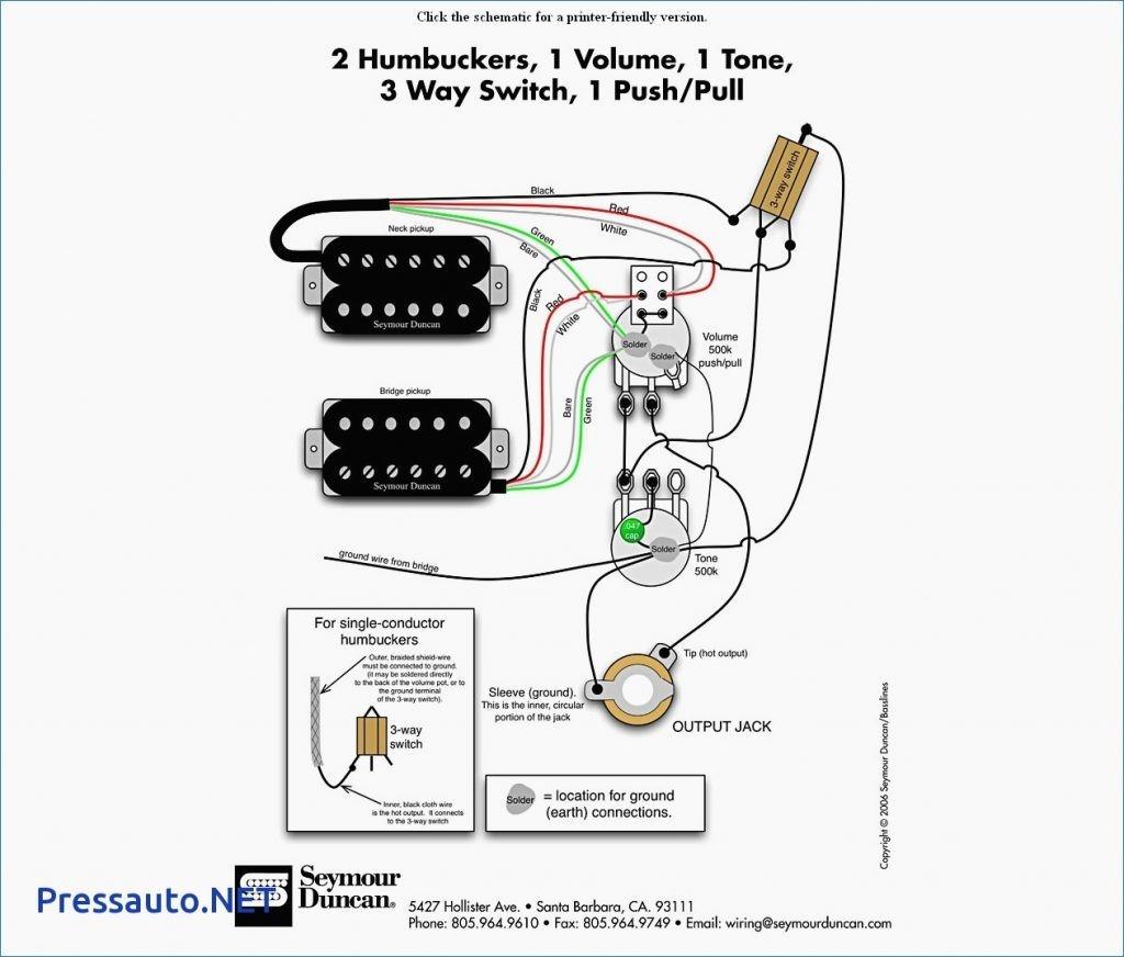 Dimarzio Sg Wiring Diagram Wiring Diagram Toolbox Dimarzio Wiring Schematics Dimarzio Wiring Schematics